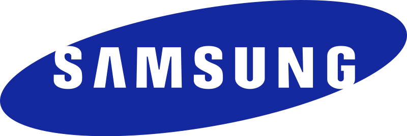 Samsung Repair Centre